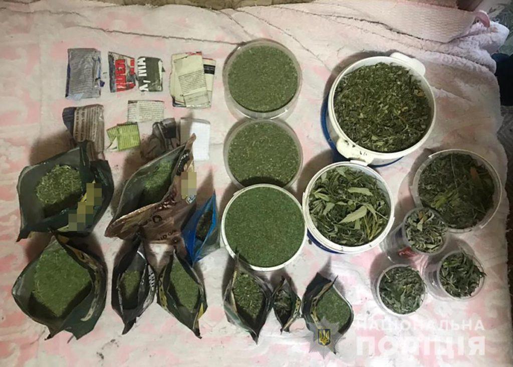 Narkotiki-v-Melitopole