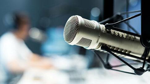 Уряд скасував обов'язкові «скоромовки» про ліцензії в радіорекламі