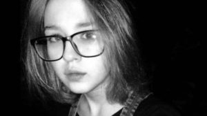 Девочку-подростка, которая исчезла на прошлой неделе, нашли