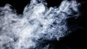 В Запорожской области семья отравилась угарным газом