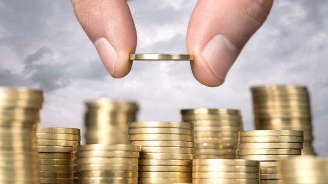 Запорожские депутаты приняли бюджет города на 2020-й год