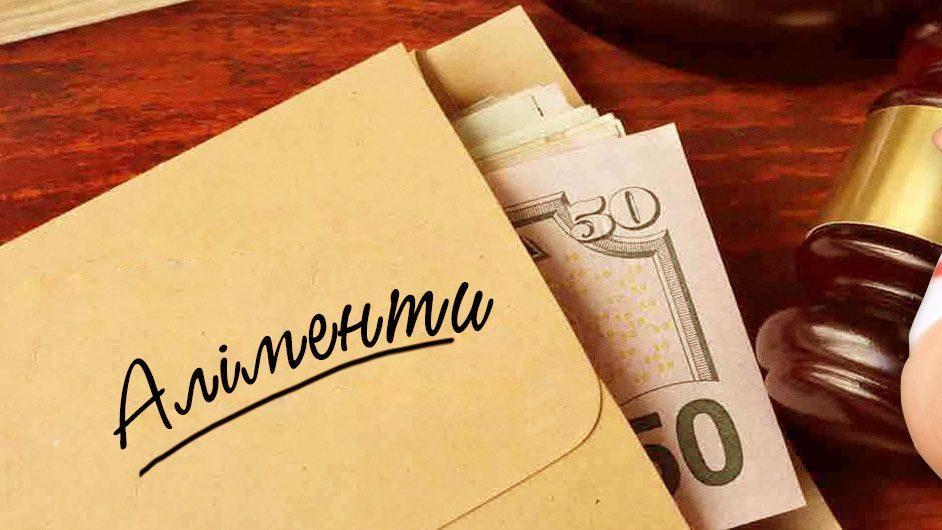Запорожцы с начала года заплатили 500 млн гривен задолженности по алиментам
