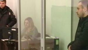 У Запоріжжі адвокати затриманих членів банди Аветісянів мають намір оскаржити запобіжні заходи