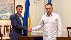 Автодороги Запорізької області перевірятимуть закордонні експерти