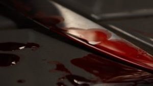 У Запоріжжі прямо в лікарняній палаті відбулося жорстоке вбивство: вбивця затриманий