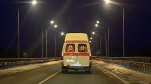 За сутки в Запорожье зафиксировано два ножевых ранения