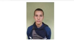 Пішов на навчання і не повернувся: у Запоріжжі розшукують зниклого підлітка, – ФОТО