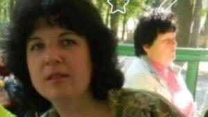 Волонтер із Запорізької області оголосила голодування на підтримку розслідування справ Майдану