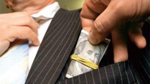 Запоріжжя стало лідером по викоріненню корупції, — РЕЙТИНГ