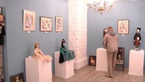 У Запоріжжі картини Далі та інших сюрреалістів перетворилися в 3D, — ФОТО, ВІДЕО