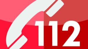 До кінця 2020 року в Україні запустять нову службу порятунку 112
