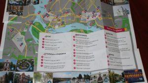 Хортиця, музеї, фонтан і соцмісто: в Запоріжжі назвали ТОП інтересів туристів