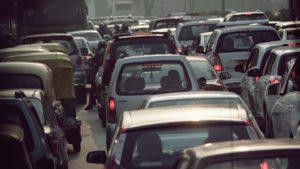 Стало відомо, який автомобіль – найпопулярніший серед жителів Запоріжжя