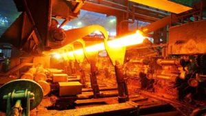 «Укрметалургпром» занепокоєний ситуацією, що склалася у гірничо-металургійній галузі