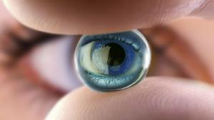 Основные аспекты выбора контактных линз