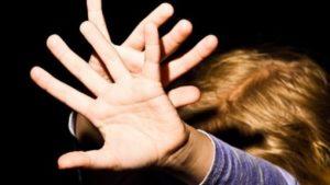 У Запорізькій області чоловік зґвалтував 13-річну сестру дружини
