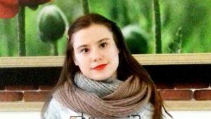 Пошуки стоп: в Запорізькій області додому повернулася 17-річна дівчина