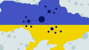 Запорожский мэр вместе с главами городов Украины выступил против законопроекта о децентрализации