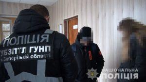 В Запорожье задержали сутенершу, которая вербовала девушек для работы в Турции, – ФОТО, ВИДЕО