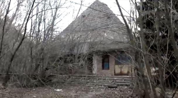 Kozachij-dozor