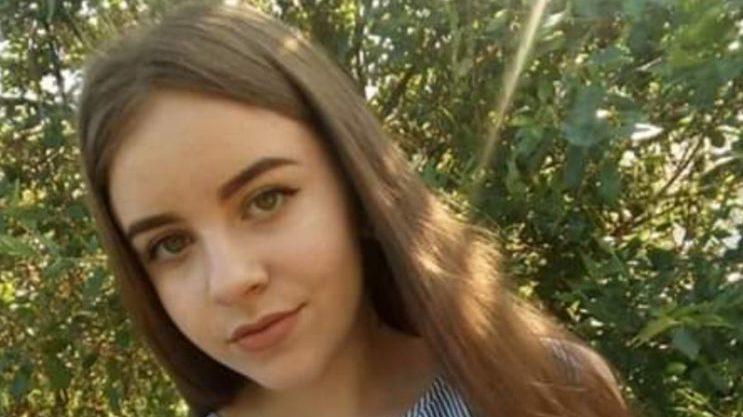 Девушке, которая выстрелила подружке из ружья в лицо, грозит до двух лет лишения свободы
