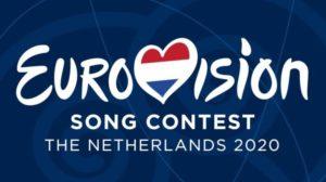 Jerry Heil та Katya Chilly: стали відомі учасники нацвідбору Євробачення-2020