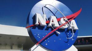 NASA обнаружили в космосе «звезду-вампира»