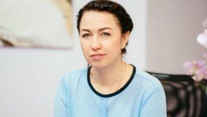 Колишня директорка запорізького комунального кінотеатру очолила Державне агентство України з питань кіно