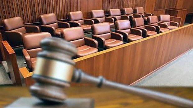 Классический суд присяжных может заработать в Украине с 2021 — Минюст