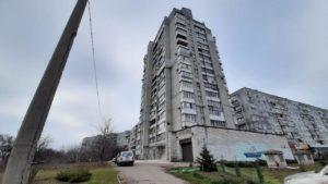 В Запорожье на Бабурке строят новый центр админуслуг за 14 миллионов, — ФОТОРЕПОРТАЖ