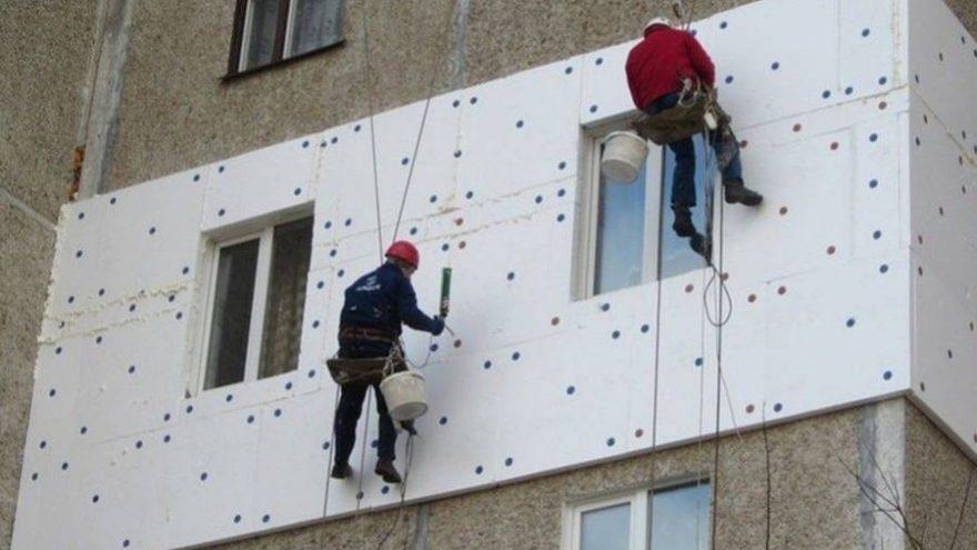 В Запорізькій області чоловік помер на робочому місці