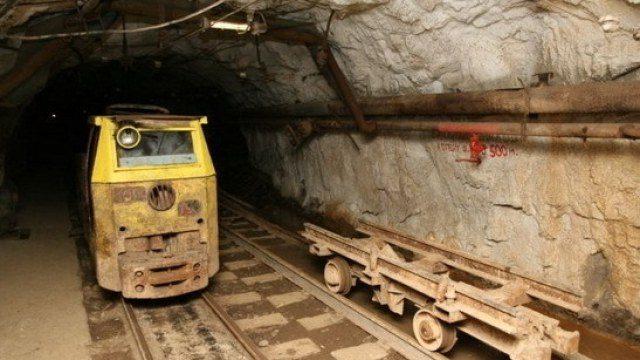 В Запорожской области погиб работник шахты