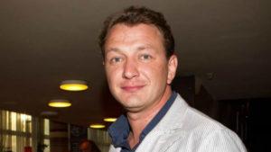 Російський артист, який підтримує окупацію Криму, не виступатиме в Запоріжжі
