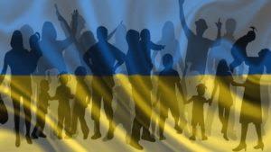 Женщин больше чем мужчин: стало известна численность населения Запорожской области