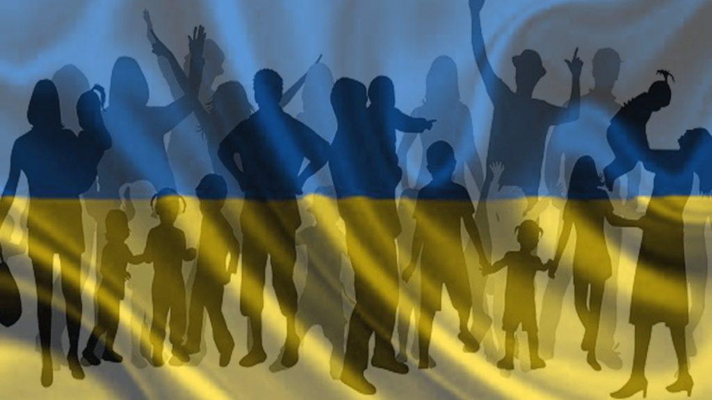 Жінок більше ніж чоловіків: стала відома чисельність населення Запорізької області