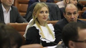 Як проходить засідання Запорізької міської ради, – ФОТОРЕПОРТАЖ