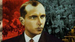 У Запоріжжі і області відсвяткували день народження Степана Бандери, – ФОТО