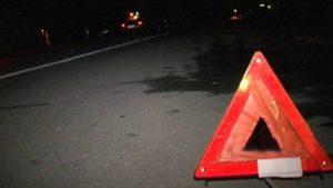 В одному зі спальних районів Запоріжжя дівчину збила автівка