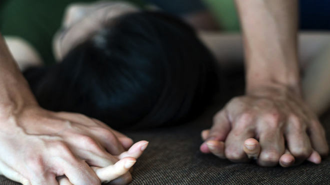 15-летний запорожец «по пьяни» изнасиловал подругу: ему грозит 12 лет тюрьмы