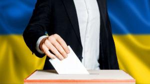 Кандидату в мери Запоріжжя доведеться внести заставу більше мільйона гривень