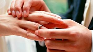 У найромантичніший день року запоріжці зможуть одружуватися до ночі