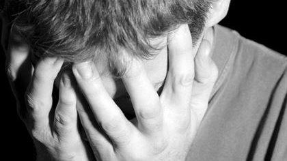 В Запорожье мужчина изнасиловал двоих 10-летних мальчиков