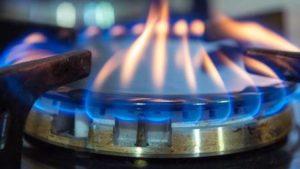В Запорожье части горожан отключат газоснабжение, — АДРЕСА
