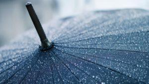 ДСНС попереджає: в Запорізькій області очікуються ускладнення погодних умов