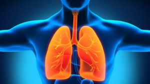 В Бердянске зафиксировали вспышку пневмонии: трое умерших
