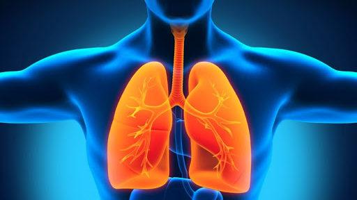 В Бердянську зафіксували спалах пневмонії: троє померлих