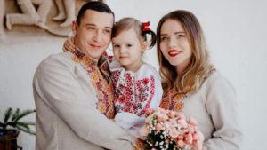 В минулому році більше запоріжців одружилося, ніж розлучилося