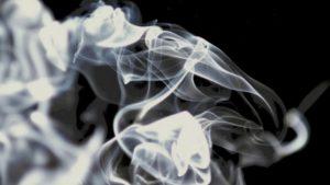 В Гуляйполе мама и дочь отравились угарным газом