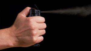 В Запоріжжі 15-річний молодик пограбував людину