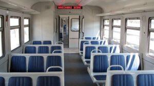 З Запоріжжя до Харкова призначили додатковий потяг, — РОЗКЛАД